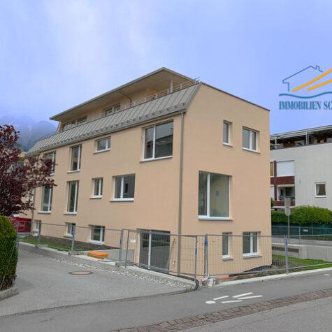 Col di Lana Str. 14, Innsbruck<br />2019